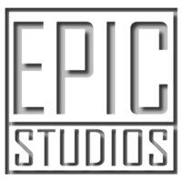 Epic Studios