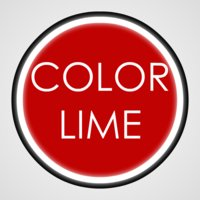 ColorLime