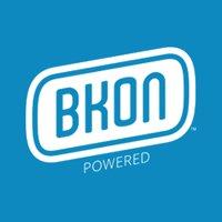 BKON Connect