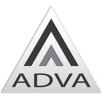 ADVA Systems