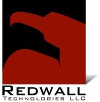 Redwall Technologies