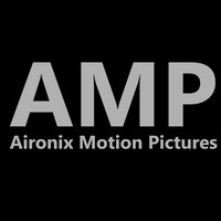 Aironix Motion Pictures