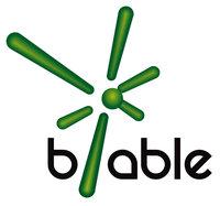 B-Able