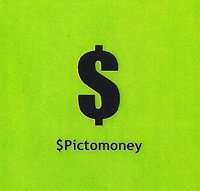 Pictomoney