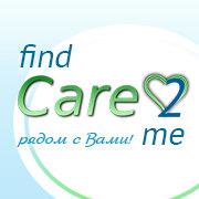 FindCare2.Me