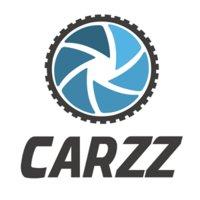 Carzz Company