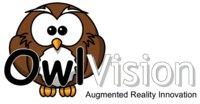 OwlVision