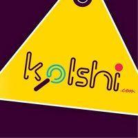 Kolshi.com Classified Ads