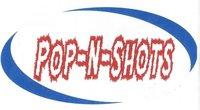Pop-N-Shots