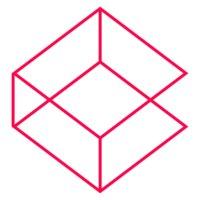 Cuber