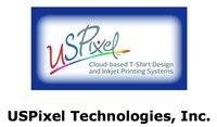 USPixel Technologies