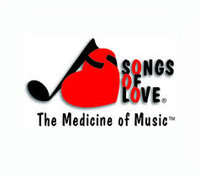 Search results for category corporate programs on iterate studio songs of love foundation fandeluxe Image collections