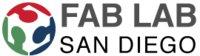 Fab Lab San Diego
