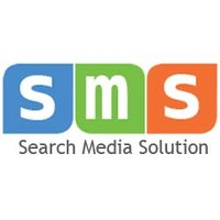 Search Media Solution