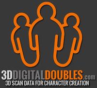 3DDigitalDoubles.com