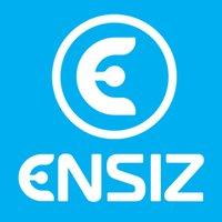 Ensizon
