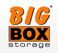 Search results for category self storage on iterate studio big box storage fandeluxe Gallery