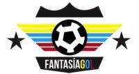 Fantasía Gol