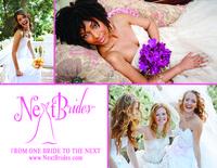 Next Brides