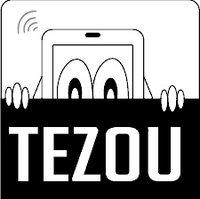 Tezou