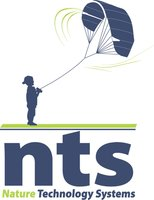 NTS GmbH Nature Technology Systems