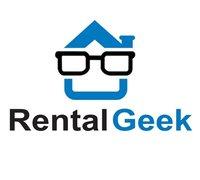 Rental Geek