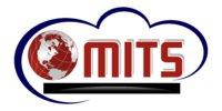 The MITS