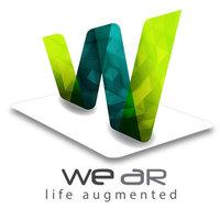 We AR