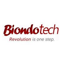 Biondotech