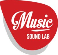 Music Sound Lab