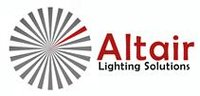 ALTAIR LIGHTING SOLUTIONS Pvt.