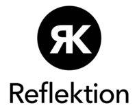 Reflektion