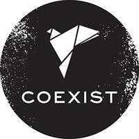 Coexist Campaign