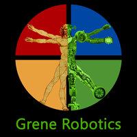 Grene Robotics