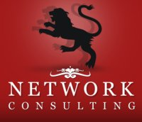 Network Consulting