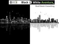 Black & White Aventutra