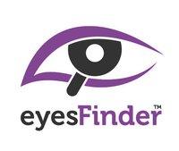 eyesFinder