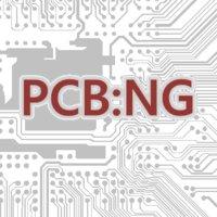 PCB:NG