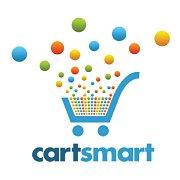 Consumer Kinetics (CartSmart)