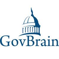 GovBrain