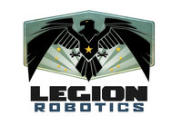 Legion Robotics