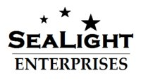 Sealight Enterprises