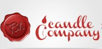 BH Candle Company