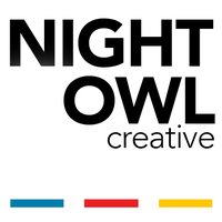 Night Owl Creative