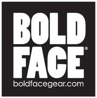 Boldface