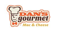 Dan's Gourmet Mac & Cheese