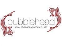 Bubblehead Tea