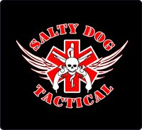 Salty Dog Tactical