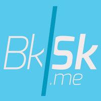 BookSkill.me