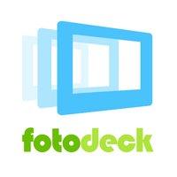 Fotodeck